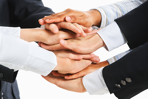 Ways to Get Your Sales Team to Support Your Marketing Campaign